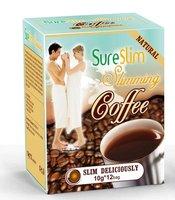 SURESLIM COFFEE