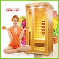 sauna+en+casa