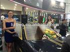 2013 Wholesale PVC Transparent Film Car Protective Film