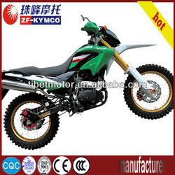classic cheap 110cc dirt bike sell(ZF200GY-5)