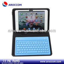 logitech keyboard mini for ipad