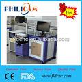 2013 alta qualidade philicam 50w/80w yag máquina de ar condicionado automotivo