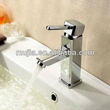 Moderne bonne daignez laiton bassin robinet moen robinets