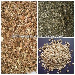 vermiculite insulating fire board vermiculite