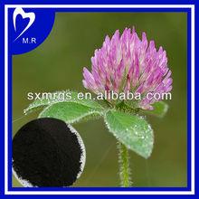 red clover extract(Trifolium pratense)