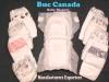 Disposable Baby Adult Diapers.summ Kristin Cavallari Bikini Pictures