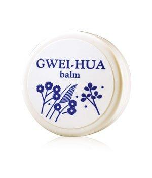 Gwei Hua Balm