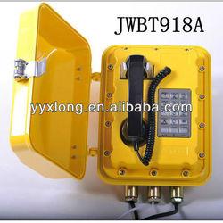 2013 superior antique telephone cabinet of industrial phone