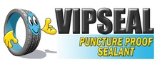 VIPSEAL Puncture Proof Sealant