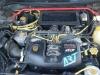 Subaru Legacy BG5 1996 year parted car ,Engines,Body Parts,etc.