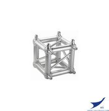 6pillars / 6 leg truss systems / line array systems