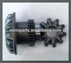 Gear for Cvt Transmission/gear reduction electric motor/gear shift lock