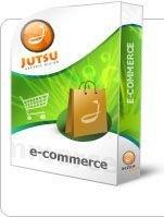 Web Shops / E-Commerce