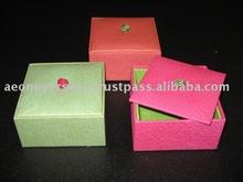 [Super Deal]Eco Friendly Boxes
