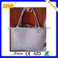 Hot vente fashion style bricolage sac en feutre ( NV-FT052 )