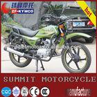 200cc motor street for sale ZF150-3C(XVI)