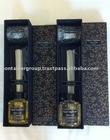 Natural Reed Diffuser Room mist Bed Linin scent / Thailand