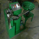 2013 walnut sheller/walnut sheller machine
