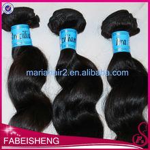 Classic Various 4A/5A Virgin Peruvian//Deep Curly/Body Wave/super wave marley braid hair extension
