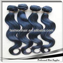 2014 China fashion Cosplay wig,Brazilian virgin hair,Yiwu hair malaysian virgin curly hair lace wig