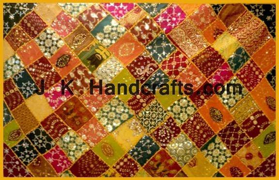 Furnishing-fabrics, Home Accessories, Home Furnishings, Hospital