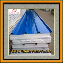 color coated steel coils for water dispenser shell