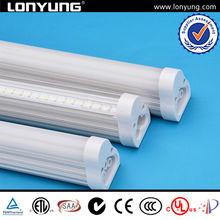 t5+tubo+fluorescente+15w t5 integrated tube patent design long lifespan