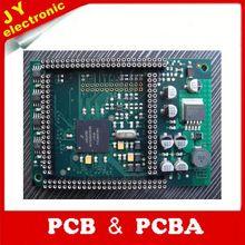 pcb cnc router machinery