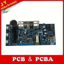 pcb epoxy adhesive
