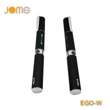 2013 best selling;good quality;mini,e-cig (ego passthrough)