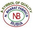 Blouse Material, Rubia Cambric, 2x1 & Semi 2x1 fabrics