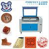 Wood / Acrylic / PVC / Plexiglass / Architectural Models / Rubber / Plates / Craft / Plastic cnc laser engraving machine