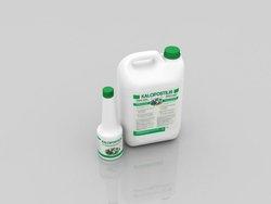 Liquid calcium supplement for cow / goat