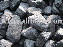 High Calorific Value Steam Coal