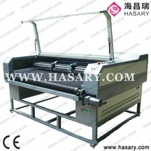 Requirements brand& low price ceramic home decor with cutting machine