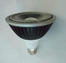 Professional flowering lamp!!! Infared light 730nm+ red light 660nm Par 38 18w LED growing lamp
