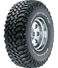 Tires for Trucks,,4*4,Passenger,Agricultural&Industrial