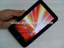 via wm 8850 mid 7 Inch VIA 8850 Cortex-A9 Android 4.1 Tablet PC 1.5GHz processor
