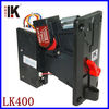 LK400 Coin acceptor used in arcade drum video game machine