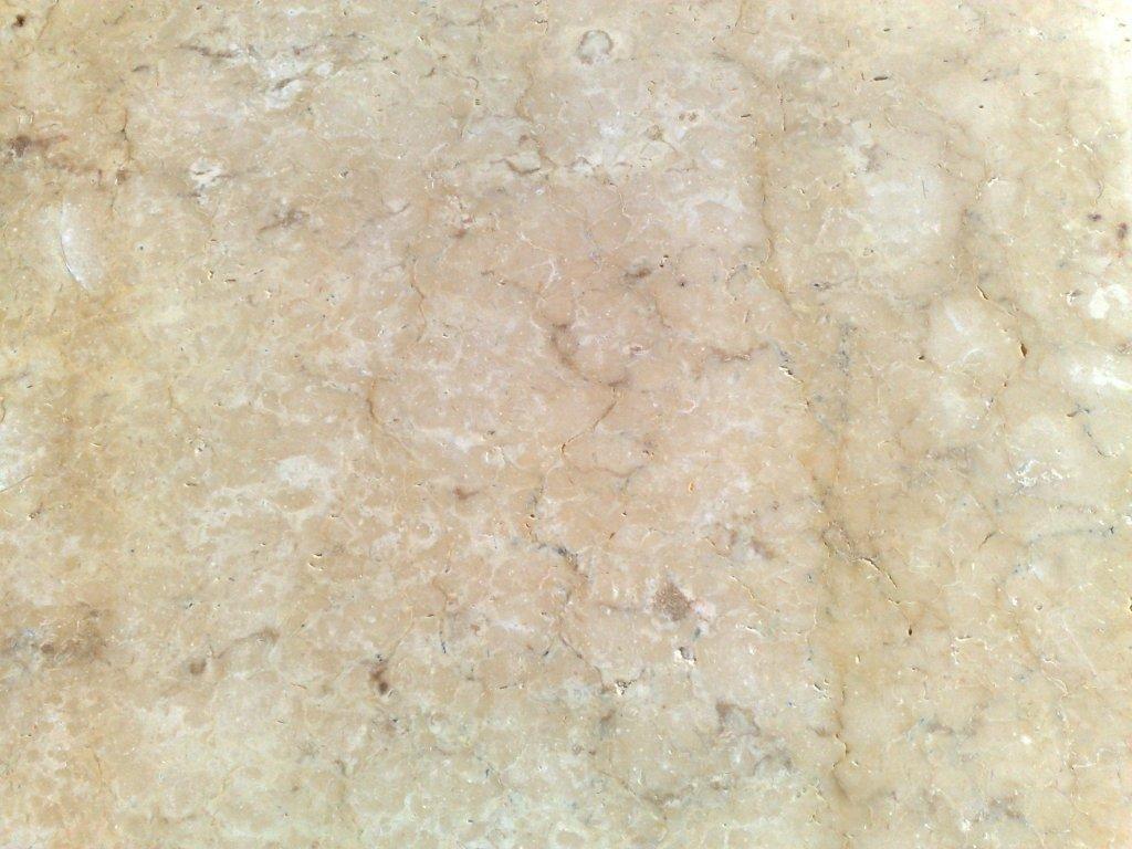 Amarillo rosa rosa de m rmol m rmol identificaci n del - Tipos de marmol ...