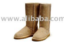 fashion boots free shipping