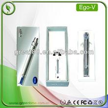 650/900/1100 mah mega power electronic cigarette battery ego v ego variable volt/watt apv