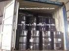 Cut Back Bitumen MC70 supply in singapore
