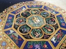 Excellent hand made carpet/project carpet