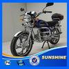 SX70-1 New Alpha 50CC 70CC 100CC 110CC Racing Motor With EEC