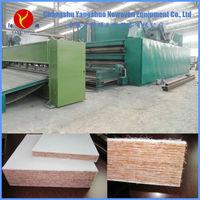 2013 manufacturing coir fiber machines for making coconut mattress