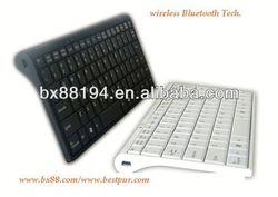 bluetooth multimedia keyboard ,Bluetooth Keyboard for laptop,mini ipad
