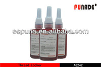 Preapplied Anaerobic Adhesives Manufacturers