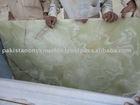 pakistan Onyx Tiles Polished Tiles and Slate Tiles