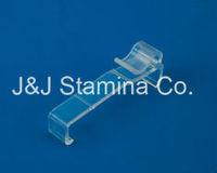 Universal Venetian blind parts / Venetian blind / Plastic valance clip
